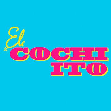 Logo Cochi-ito