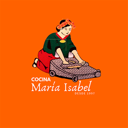 Cocina Ma Isabel