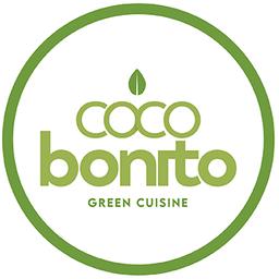 Coco Bonito / Grupo Anderson