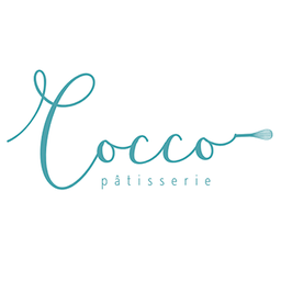 Cocco Patisserie