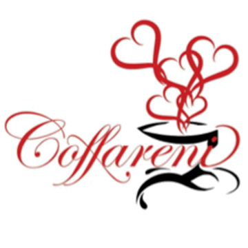 Logo  Coffareni 347
