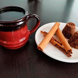 Coffee Rousse