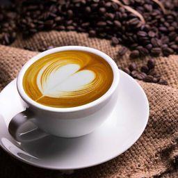 Cafe Milou