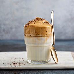Imbranato Caffe San Mateo