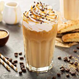 Tierra de Cafe