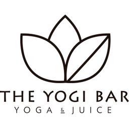 The Yogi Bar