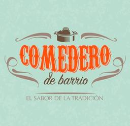 Comedero del Barrio
