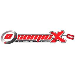 ComicX Buenavista