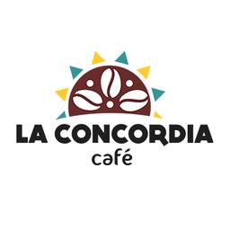 La Concordia Café