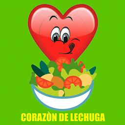 Corazón de Lechuga Sto Domingo