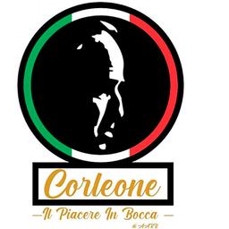 Corleone Satelite