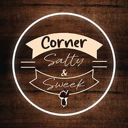 Corner Salty & Sweek