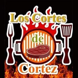 Los Cortes de Cortez
