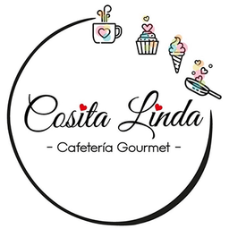 Cosita Linda Cafeteria Gourmet