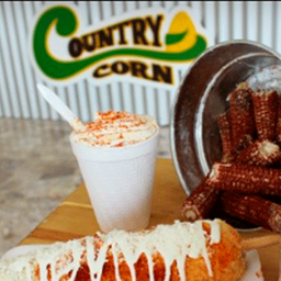 Country Corn