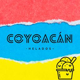 Helados Coyoacán