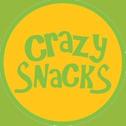 Crazy Snacks Pachuca