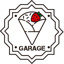 Crepas Garage