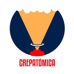 Crepatomica