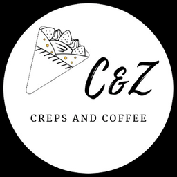 Creps And Coffee