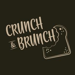 Crunch & Brunch