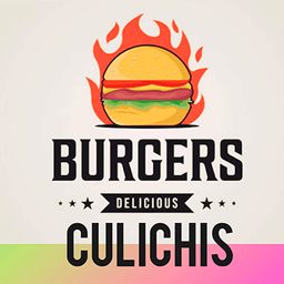 Culichis Burgers