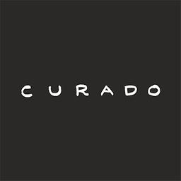 Café Curado