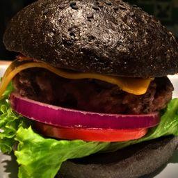 Burger 94