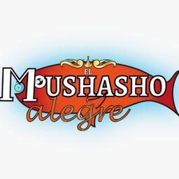 el mushasho alegre