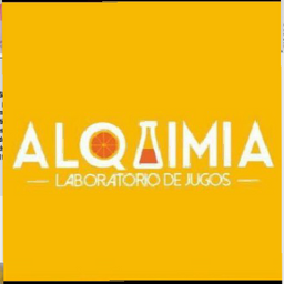 Alquimia Juice Lab