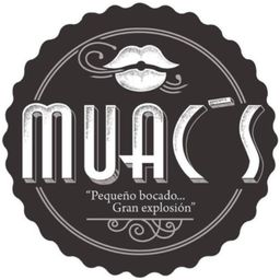 Muac's Coyoacan