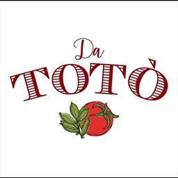 Da Totó