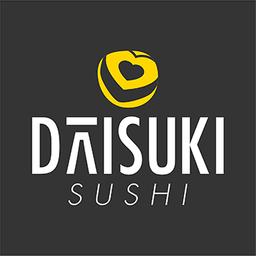 Daisuki Sushi Durango