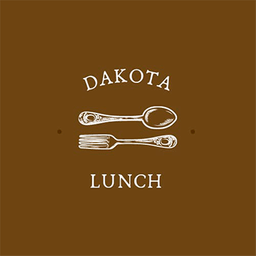 Dakota Lunch