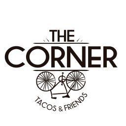 The Corner (Pachuca)