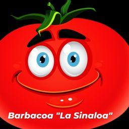 Barbacoa la Sinaloa