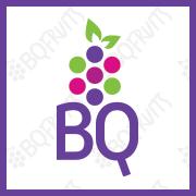 BQ Fruits