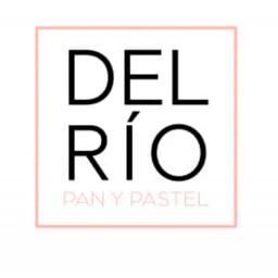Del Río Pan Y Pastel