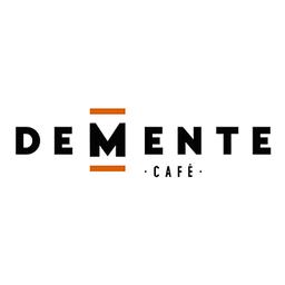 Demente Café