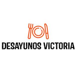 Desayunos Victoria