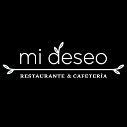 Mi Deseo Restaurante & Cafeteria