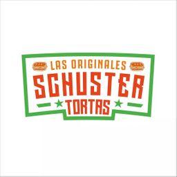Schuster Tortas