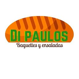Di Paulos