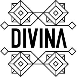 Divina Restaurante - Bar