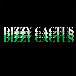 dizzy cactus