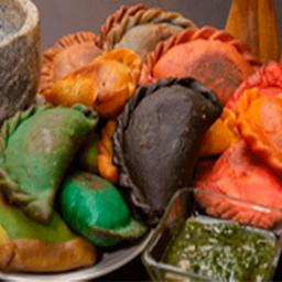 Dlylý Gourmet Villahermosa