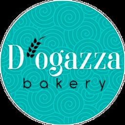 D'ogazza Bakery