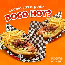 Dogos El Nono