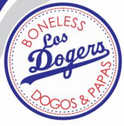Los Dogers