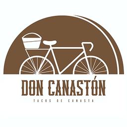 Don Canastón